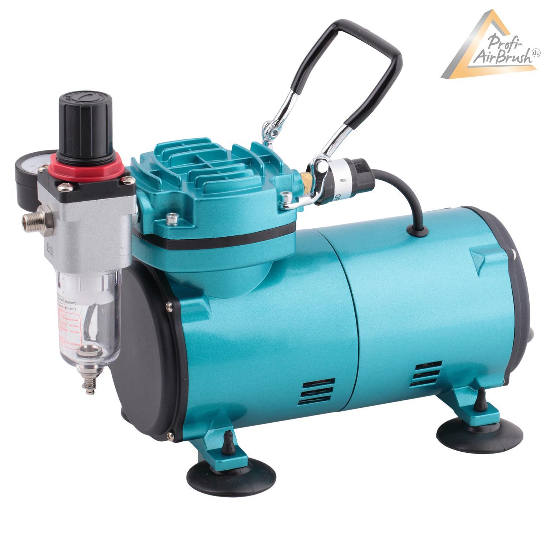 Einzel-Zylinder-Kompressor