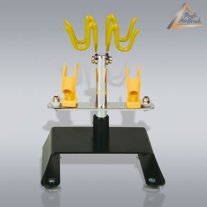 Profi-AirBrush Holder H2