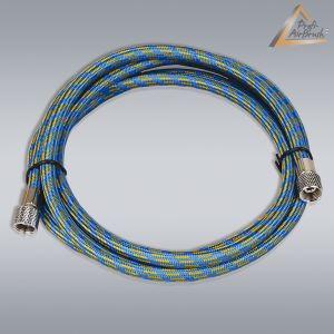 Druckluftschlauch Profi-AirBrush Air hose B3-2