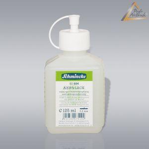 AERO LACK wässrige Glanzversiegelung  125 ml, Schmincke 50 604