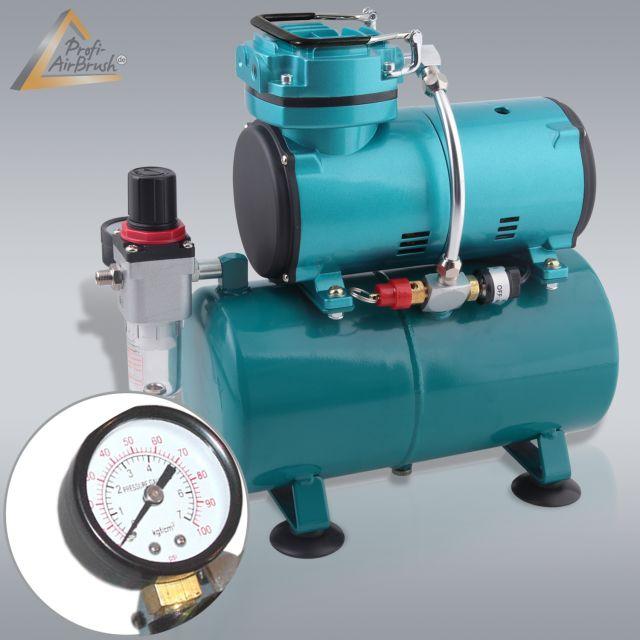 Kompressor Druckluft Compressor Druckluftkompressor