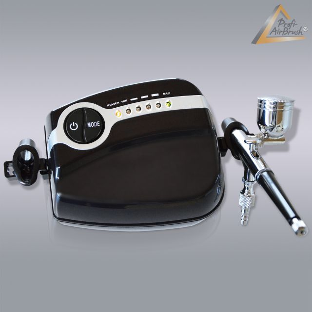 kompressor druckluft compressor druckluftkompressor. Black Bedroom Furniture Sets. Home Design Ideas