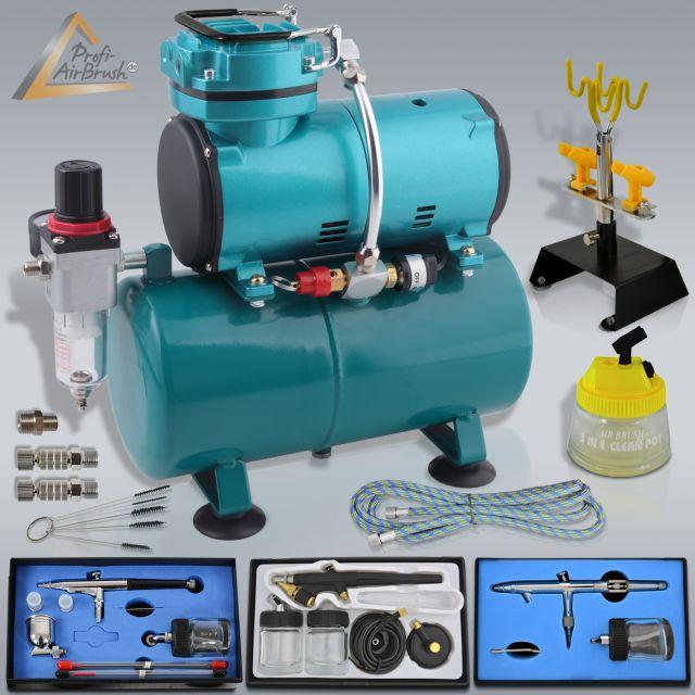 Kompressor Mit Zubehör : kompressor druckluft compressor druckluftkompressor ~ Watch28wear.com Haus und Dekorationen