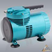 Profi-AirBrush Kompressor Decor Design mit Zubehörauswahl