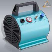 Profi-AirBrush Kompressor Beauty Maxx