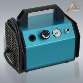 Profi-AirBrush Kompressor Profi-AirBrush Kompressor Beauty Maxx