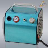 Profi-AirBrush Kompressor Beauty Maxx II-1